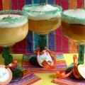 Margarita Cupc.featured