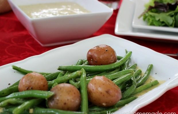 Marketside Food from Walmart | HoosierHomemade.com