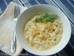 Weekly Menu Plan~Mashed Potato Casserole
