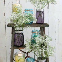 Mason-Jar-Table-Decorations-.220