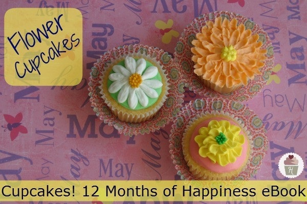 May-Cupcakes-12-Months-of-Happiness