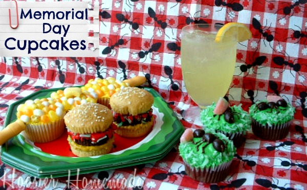 Memorial-Day-Cupcakes-HoosierHomemade.com