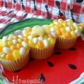 Memorial Day Cupcakes.4