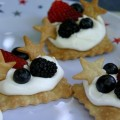Memorial-Day-Party.Patriotic-Pie-Squares