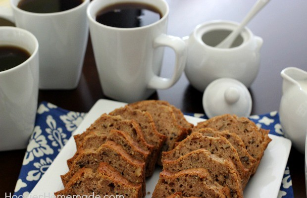 Millstone Coffee Break