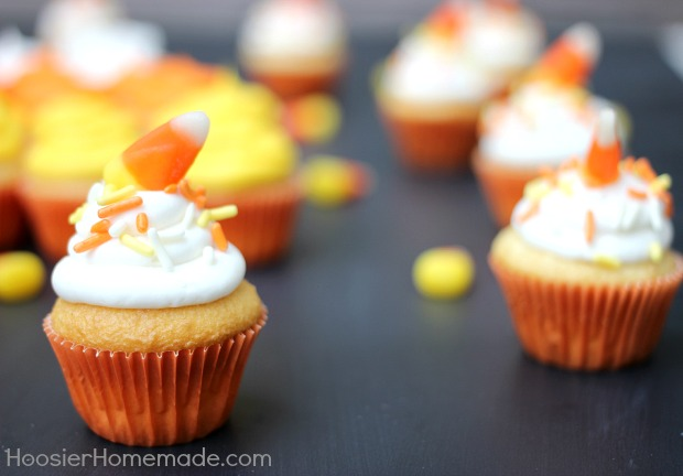 how to make canned icing taste homemade