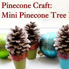 Mini-Pinecone-Tree.220