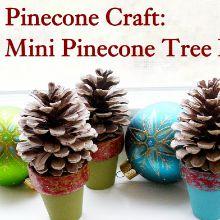 Mini-Pinecone-Tree.220