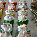 Mini-Rainbow-Cupcakes.feature