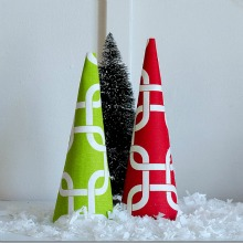 Mini-Trees-with-fabric-PAGE