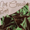 Mint Chocolate Bark2