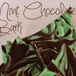 Mint Chocolate Bark2