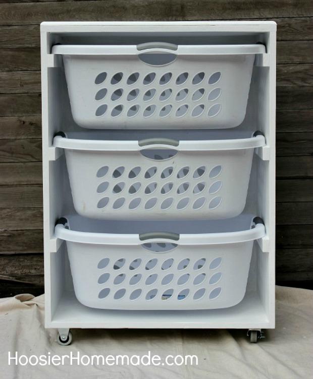 Mobile Laundry Station.slider