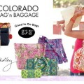 Mom-GG-4-Colorado-Bag-n-Baggage-F