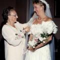 Mom at Wedding.slider