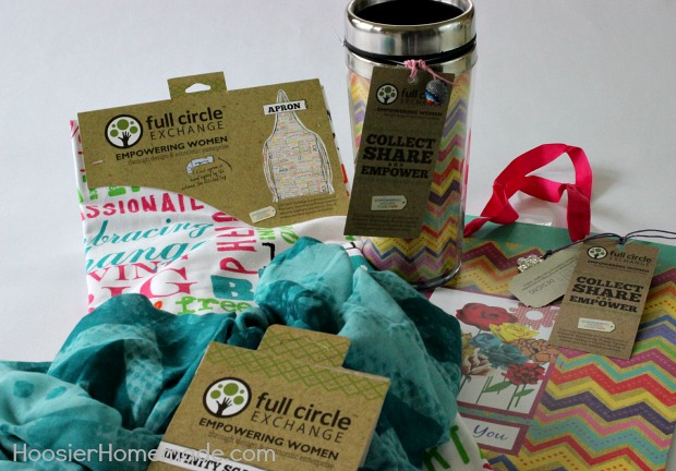 Empowering Women Together | Mother's Day Gifts