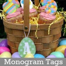 Monogram-tags-PAGE