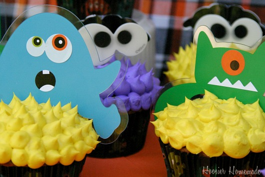 Monster-Cupcakes.close