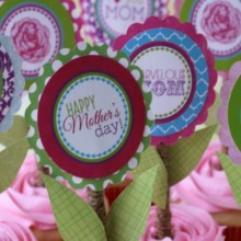 Mother's Day Cupcake Toppers.feature