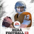 NCAA-Football-Game-Cover