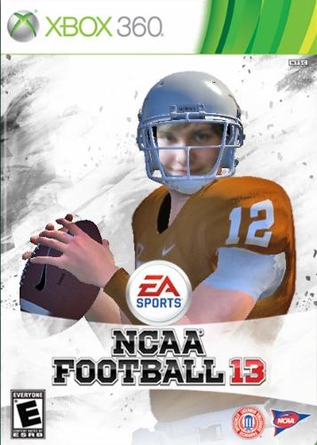 NCAA-Football-Game-Cover