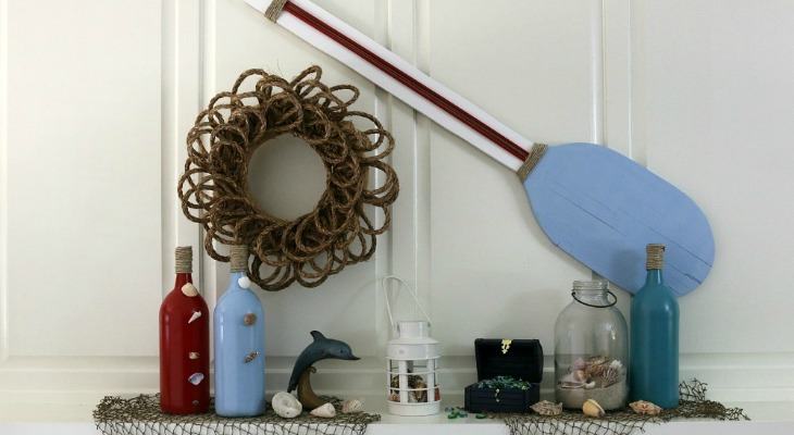 Nautical Mantel.feature