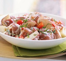 New-Potato-Summer-Salad-15629