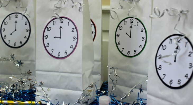 New-Years-Countdown-Bags.FEATURE