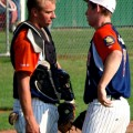 Nick-Latham-Baseball-Catcher-LaPorte.featured