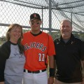 Nick-Latham-LaPorte-Baseball-Catcher-Senior