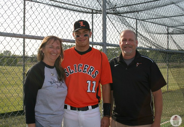 Nick-Latham-LaPorte-Baseball-Catcher-Senior