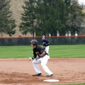 Nick-Latham-LaPorte-Baseball