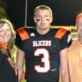 Nick-Latham-LaPorte-Football