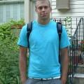 Nick-Latham.Senior