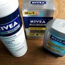 Nivea-Skin-Care-for-Men