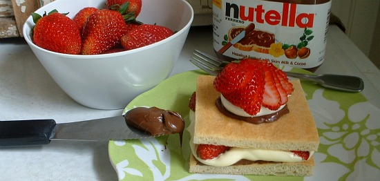 Nutella.featured