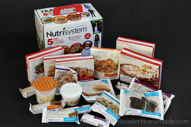 Walmart archives hoosier homemade nutrisystem product review solutioingenieria Gallery