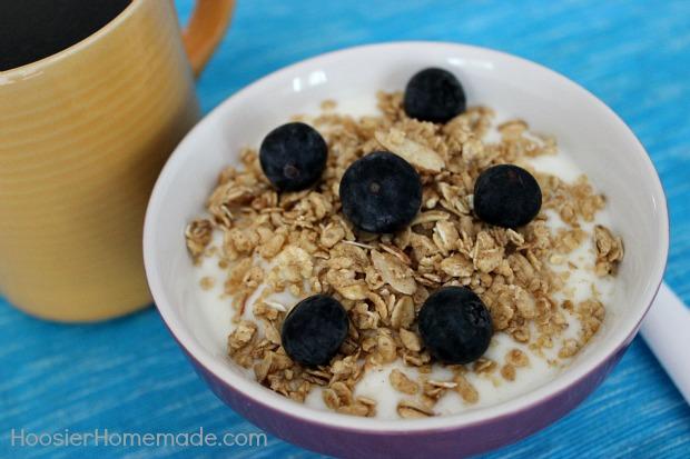 Nutrisystem.breakfast