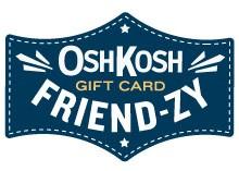 OKBG_friendzy (1)