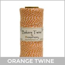 orange-twine-page