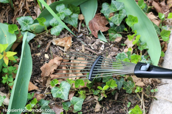 6 Must Have Tools for the Home Gardener - Hoosier Homemade