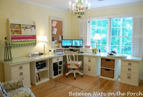 Office-Desk.featured