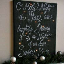 Oh-Holy-Night-Canvas220