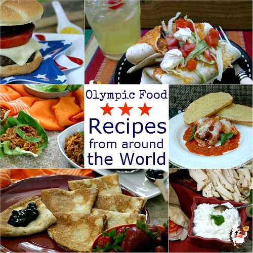Foods recipes from around the world indian foods that help weight best browsing experience possible we have had a blast creating the olympic cupcakes crafts and decorating ideas for you i hope you have enjoyed them forumfinder Gallery
