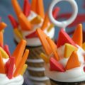 Olympic-Torch-Cupcakes.FEATURE