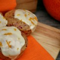Orange-Cranberry-Muffins.close