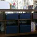 Organizing-Office-Space.feature