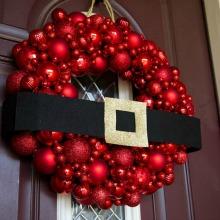 Ornament-Wreath-Santa-Belt.PAGE