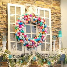 Ornament-Wreath-Tutorial-PAGE