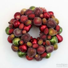 Ornament-Wreath.220